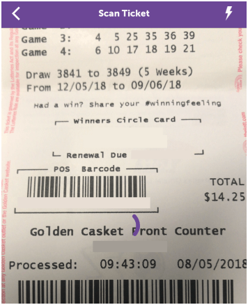 How-to-check-Powerball-Lottery-using-mobile-scan-bar-code