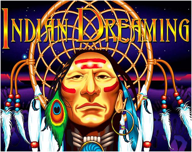 Indian-dreaming-Aristocrat-pokies-to-play-online