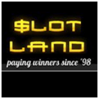 Slotland