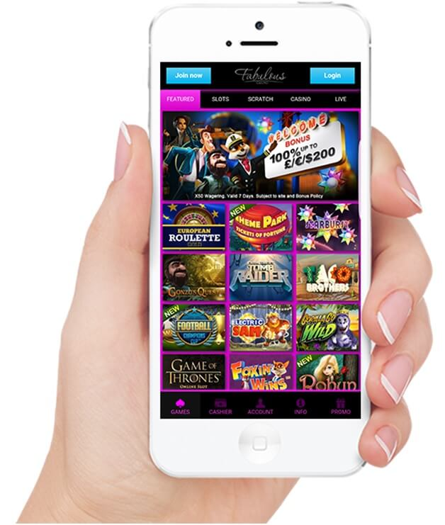How to know which is the best mobile to play pokies in 2020?