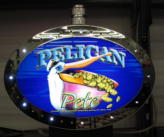 pelican_pete