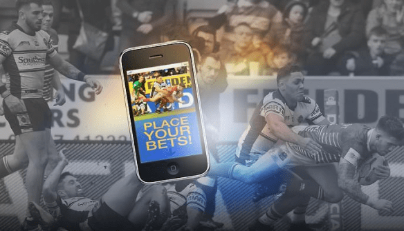 Gambling advertisements on Australian radio now have restrictions to follow