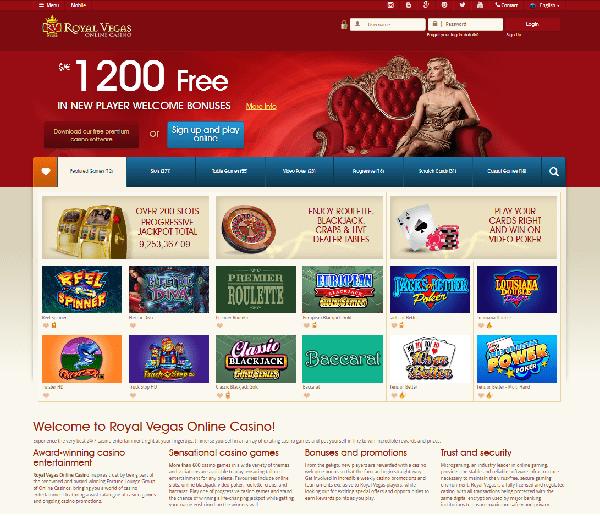 slots7 casino bonus code
