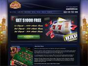 spin_palace_casino