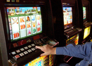 Choosing Which Poker Machine to Play Aussie Clubs