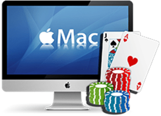 List of Reputable Casinos who accept Mac