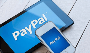 Which Online Casinos Accept PayPal in AUD Dollars?