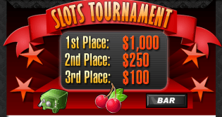 Best tips for playing pokies tournaments