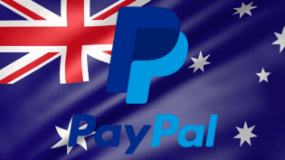 How safe is playing real money paypal online pokies