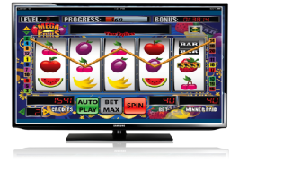 How to play real money casino games on your Smart TV