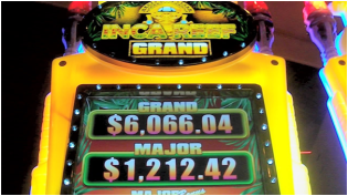 Why players go crazy for pokies games?