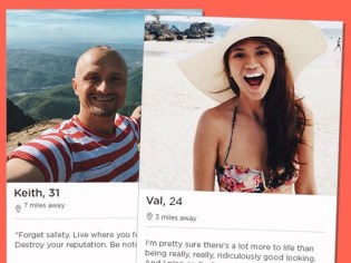 What are the Top Dating Apps in Australia?