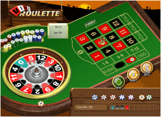 What is Mini Roulette and how to play it online?