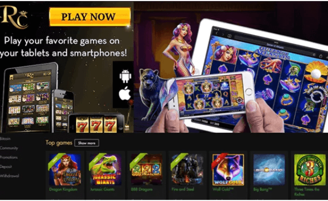 How Can I Play Pokie Games Without Downloading Them