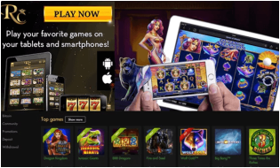Are online Australian casinos safe
