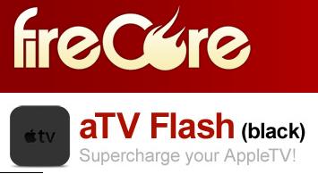 Apple TV 2 und der Jailbreak – Tutorial