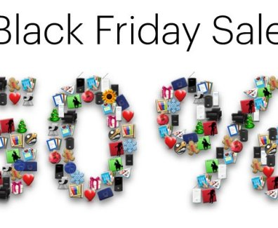 Black Friday Sale – equinux