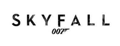 «Skyfall»James Bond 007 erster Trailer aufgetaucht