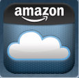 Amazon Cloud Drive App