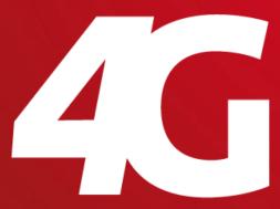 LTE Test im Netz der Swisscom