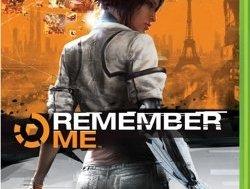 XBox «remember me» ein Testbericht