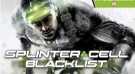 Splinter Cell Blacklist ein Testbericht
