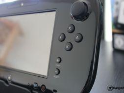 Nintendo Wii U ein Testbericht