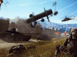 BF4-Second-Assault—Caspian-Border