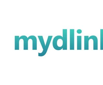 Logo_mydlink_Home_1