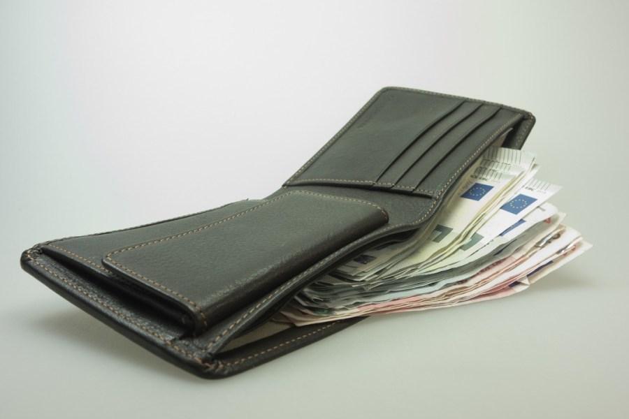 Das digitale Portemonnaie und die Schweiz