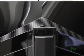 Acer Predator X34