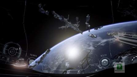 ADR1FT Testbericht - Bild 7 - Ground control to Major Tom...
