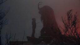 Krampus - Szenen - 02 Scene Picture 2