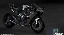 Ride 2 Testbericht