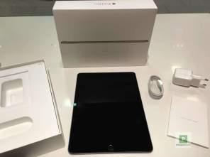 Header iPad Pro 9.7 Testbericht