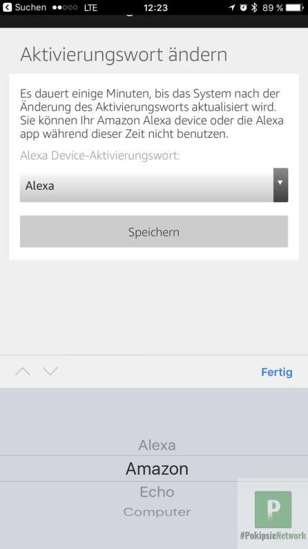 Alexa Aktivierungswort 0002