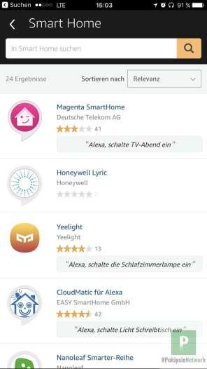 Alexa Smart Home 0003