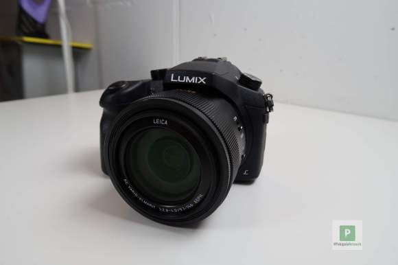 Leica Brand