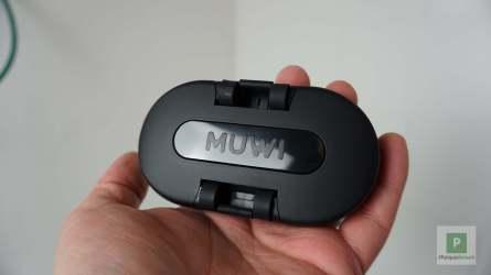 Der MUWI