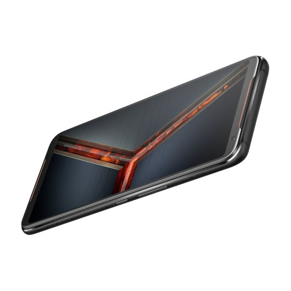 Asus RoG Phone 2 Front