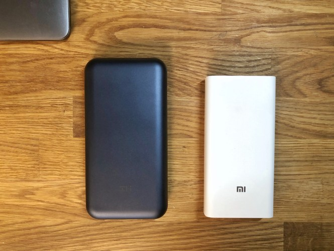 ZMI Power Bank