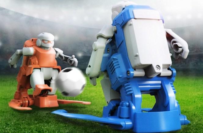 Xiaomi Mijia Simi Soccer
