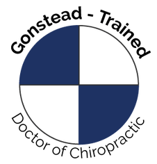 Pokorny Chiropractic Clinic Of Rapid City South Dakota Home