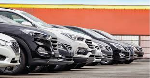 Rental Mobil Ujung Menteng