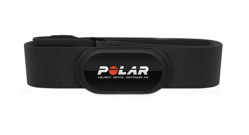 POLAR FT80 WD
