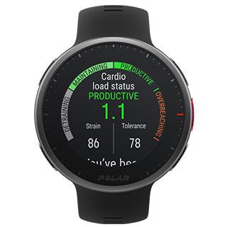 V2-feature_Training-Load-Pro Test de la montre connectée Polar Vantage V