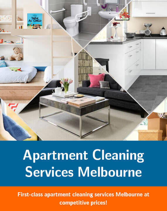 Apartment Cleaning Melbourne  Apartment Cleaning Services Melbourne  Polar Cleaning