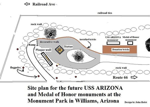 Welcome to American Legion Cordova Post 13 Website