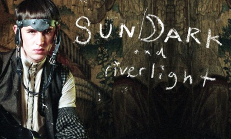 Sundark And Riverlight Patrick Wolf