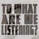 What are we listening to? September 8, 2012, Polari Magazine, gay online magazine